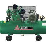 Fusheng Air Compressors