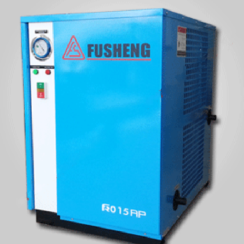 FUSHENG CURTIS AIR DRYER